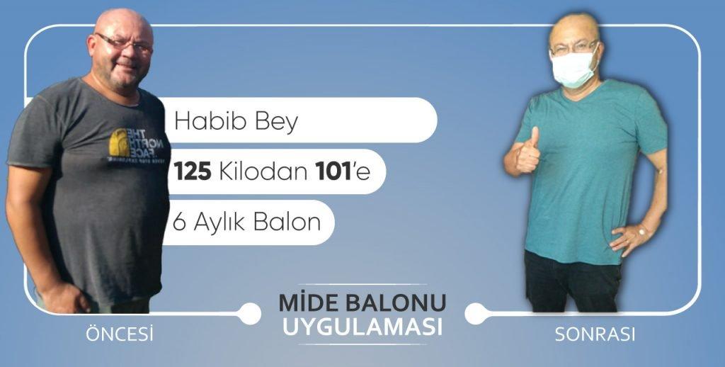 habib-erken-24-kiloqram